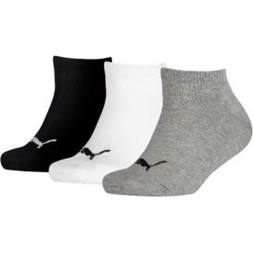 Κάλτσες (70 Προϊόντα)