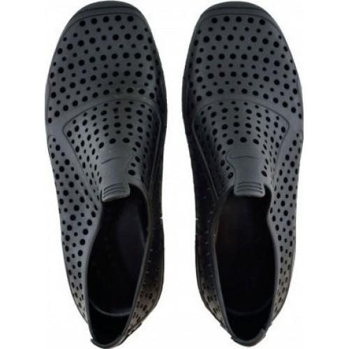 Παπούτσια θαλάσσης (7 Προϊόντα)