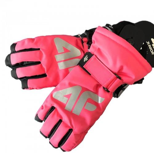 Γάντια (15 Προϊόντα)