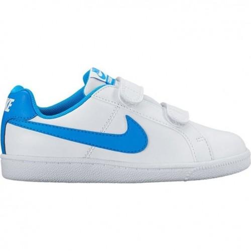 Nike Court Royale PSV 833536-103 Για αγόρια