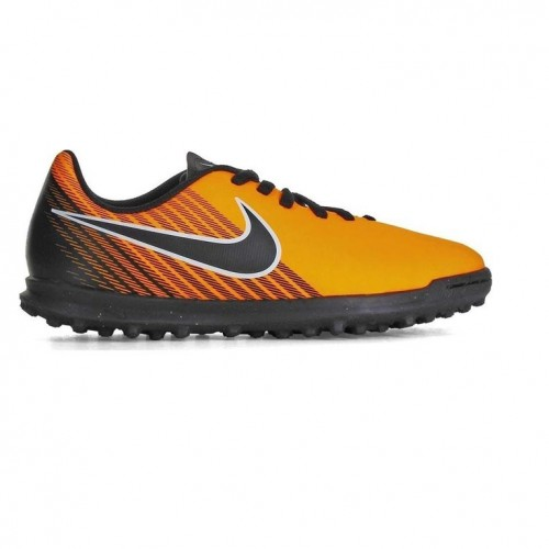 Nike Tf Junior Soccer Shoes Magistax Ola Ii 844416-801 Για αγόρια