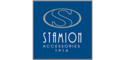 STAMION