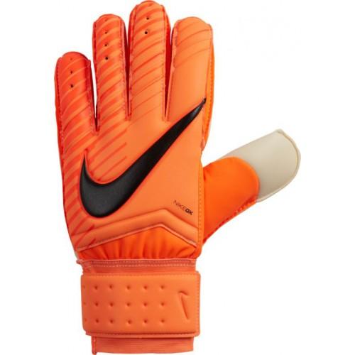 Γάντια (8 Προϊόντα)