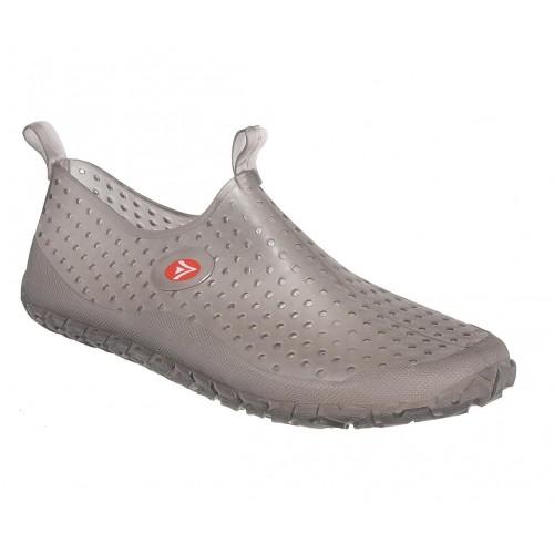 Παπούτσια θαλάσσης (5 Προϊόντα)