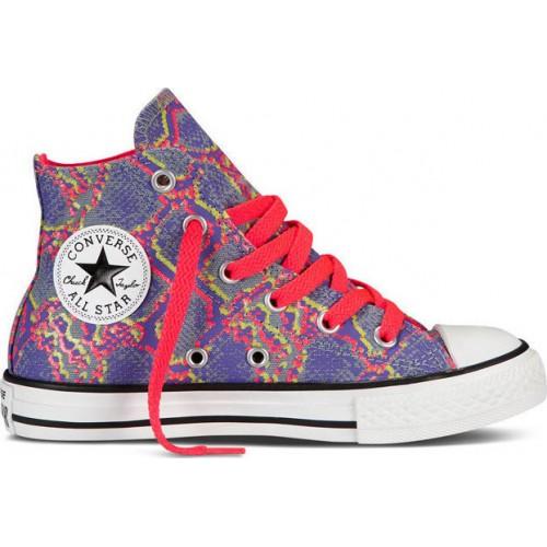 Converse All Star 642870C