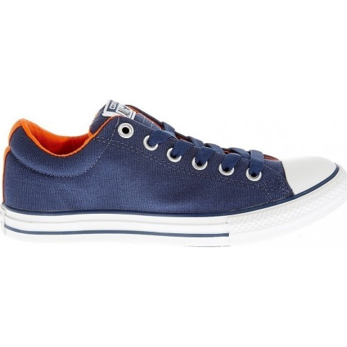 Converse All Star Chuck Taylor 647683C