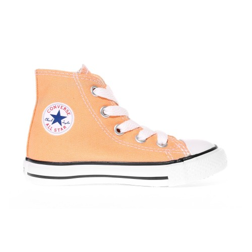 Converse All Star Chuck Taylor 736814C