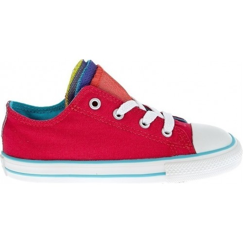 Converse All Star Chuck Taylor 747671C