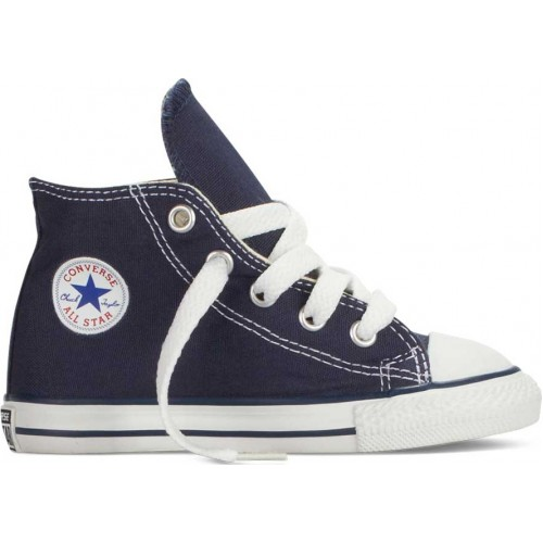 Converse All Star Chuck Taylor Core 7J233
