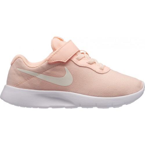 Nike Tanjun SE PS 859619-800